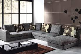Extra Deep Couches Living Room Furniture by Sofa Deep Sofa Couch Fearsome Extra Deep Sofa Couch U201a Unforeseen