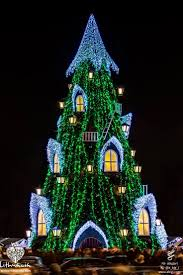 Christmas Tree Shops Ikea Drive Paramus Nj by 77 Best Chas Clarkson Santa Settings Grottos Props
