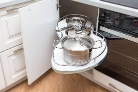 wie viel kostet eine neue küche sanier