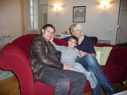 chambre d h e beaune my home in dijon guest book