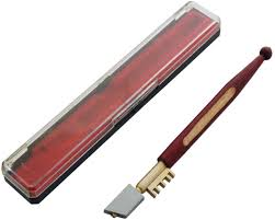 amazing tile and glass cutter glass tile cutter ebay