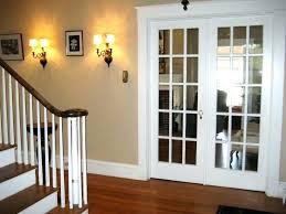 French Doors For Living Room Egokonflikti