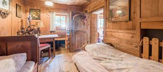 almliesl matr 287 hut holidays with almliesl in summer and