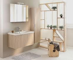 cuisine enfant cdiscount cdiscount meuble de salle de bain cuisine en bois cdiscount