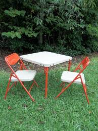 28 best lawn chairs images on pinterest lawn chairs chairs and