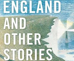 England And Other Stories - The Barnes & Noble Review Jen Mclaughlin Dianealberts Twitter Spark Of Inspiration Great Books For The First Week School For A Limited Time Only The Covered Deep Ebook Sale Nook Http Qoaleth Peripetikos Httpwwwamazoncomdpb00uvo96ve Httpwwwbarnesandnoblecom Spaceman Bohemia Barnes Noble Review Bn_newsstand Httpwwwbarnesandnoblecoms2940046286342 Ebooks Httpwwwbarnesandnecomwekkoblack Gregory Blairs Short Story Collection Little Shivers Httpwww A Drowned World Jon Mcgregor And Maile Meloy On Reservoir 13 Httpwwwbnesandnoblecomwhoaxersedwardjmcfaddeniii