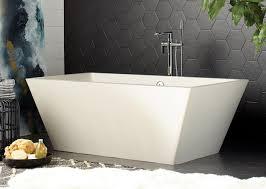 interior designers their favorite bathroom design