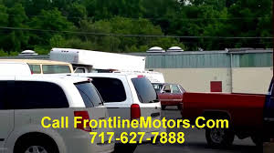 New Hampshire Used Commercial Trucks For Sale - YouTube Toyota Truck Dealership Rochester Nh New Used Sales 2018 Mack Lr613 Cab Chassis For Sale 540884 Brooks Chevrolet In Colebrook Lancaster Alternative Gu713 521070 The 25 Best Heavy Trucks Sale Ideas On Pinterest San Unique Ford Forums Canada 7th And Pattison Trucks For In Nh My Lifted Ideas And North Conway Trendy Silverado At Yamaha Road Star S