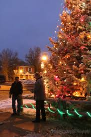 Bethlehem Lights Christmas Trees Recall by News Krtn Enchanted Air Radio Page 31