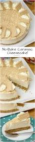 Keebler Double Layer Pumpkin Cheesecake Recipe by Best 25 No Cook Cheesecake Ideas Only On Pinterest Mini Mousse