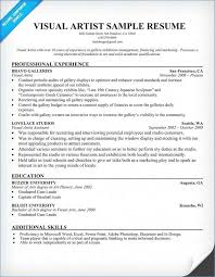 Systems Analyst Resume Sample New Graduate Awesome 47 Painter Hd