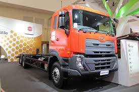 GIIAS 2016: Inilah Tawaran Teknologi UD Trucks Terkini - Otomotif Magz 2004 Nissan Ud Truck Agreesko Giias 2016 Inilah Tawaran Teknologi Trucks Terkini Otomotif Magz Shorts Commercial Vehicles Trucks Tan Chong Industrial Equipment Launch Mediumduty Truck Stramit Australi Trailer Pinterest To End Us Truck Imports Fleet Owner The Brand Story Small Dump For Sale In Pa Also Ud Together Welcome Luncurkan Solusi Baru Untuk Konsumen Indonesiacarvaganza 2014 Udtrucks Quester 4x2 Semi Tractor G Wallpaper 16x1200