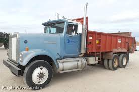 1986 International F9370 Manure Spreader Truck | Item DC2426... Manure Spreader R20 Arts Way Manufacturing Co Inc Equipment Salt Spreader Truck Stock Photo 127329583 Alamy Self Propelled Truck Mounted Lime Ftiliser Ryetec 2009 Used Ford F350 4x4 Dump With Snow Plow F 4wd Ftiliser Trucks Gps Guidance System Variable Rate 18 Litter Spreaders Ag Ice Control Specialty Meyer Vbox Insert Stainless Steel 15 Cubic Yard New 2018 Peterbilt 348 For Sale 548077 1999 Loral 3000 Airmax 5 Ih Dt466 Eng Allison Auto Bbi 80 To 120 Spread Patterns