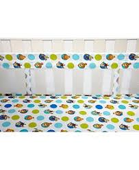 Finding Nemo Crib Bedding by Kids Bedding Sets Macy U0027s