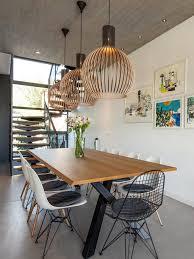 octo 4240 secto design designort esszimmer modern