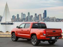 2018 Toyota Tacoma Pickup Truck Lease Offers - Car Lease CLO 2018 Toyota Tacoma Pickup Truck Lease Offers Car Clo Vehicle Specials Faiths Santa Mgarita New For Sale Near Hattiesburg Ms Laurel Deals Toyota Ta A Trd Sport Double Cab 5 Bed V6 42 At Of Leasebusters Canadas 1 Takeover Pioneers 2014 Hilux Business Lease Large Uk Stock Available Haltermans Dealership In East Stroudsburg Pa 18301 Photos And Specs Photo
