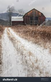 Winter Snow Scene Rustic Old Barn Stock Photo 93066190 - Shutterstock Old Barn Scene In Western Russia Rustic Farm Building Free Images Wood Tractor Farm Vintage Antique Wagon Retro With Silver Frame Urbamericana G Poljainec Acrylic Pating Winter Of Yard Photo Collection Download The Stock Photos Country Old Barn Wallpaper Surreal Scene Dance Charlotte Joan Stnberg Art Scene Unreal Engine Forums