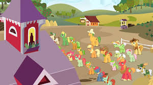 Image - Apple Family At The Barn S3E8.png | My Little Pony ... Play Workshop Hlight Project On Continued Stewardship Of Red Barn Quilt Pattern Family Barn For Tango Image Apple Family At The S3e8png My Little Pony Martis Camp Life Modern Build Your Farm Top Free Fun Games Puzzle Android 79 Best Maine Weddings Images Pinterest Playa Cortez Sunset Streams Through This Which Dates Back To Before Filetoms Farm Panoramiojpg Wikimedia Commons Apps Google Level 13 Hd 720p Youtube