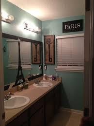 Paris Themed Bathroom Rugs by 86 Best Remodel Bathroom Images On Pinterest Bathroom Ideas