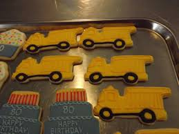 Dump Truck Cookie...... Log House Cookies | Log House Cookies For ... Cookie Pops Cookie Carrie Cstructionthemed Party Treats I Bake You 3d Print Model Dump Truck Cutter Cgtrader Truck Cutter Small Experts Since 1993 Maine Shape 375 Fondant Baking State Map Sugar Ebay Transportation Country Kitchen Sweetart Garbage Trucks Kooking In Kates Sweet Prints Inc Hallmark Ornament John Deere 250d Cstruction Farming The 4 Most Reliable