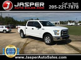 Used Cars For Sale Jasper AL 35501 Jasper Auto Sales Select