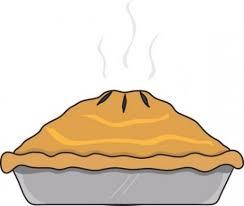 Slice Pie Clipart Pie Clip Art