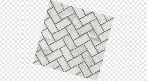 fliesen carrara wand mosaikboden küche winkel badezimmer