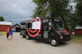 100 Food Trucks Salt Lake City Saline Council Votes No Sends Truck Ordinance Back To