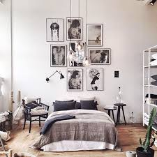 See This Instagram Photo By Interiormilk O 124k Likes Bedroom IdeasHome