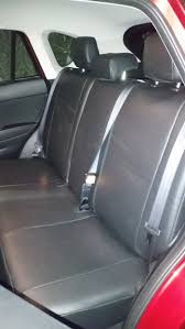 Leatherette Seat Covers | Guaranteed Exact Fit For Your Car Pu Leather Car Seat Covers For Auto Orange Black 5 Headrests Fia Leatherlite Custom Fit Sharptruckcom Truck Leather Seat Covers Truckleather Dodge Ram Mega Cab Interior Kit Lherseatscom Youtube Mercedes Sec 380 500 560 Beige Upholstery W126 12002 Ford F150 Lariat Supercrew Driver Scania 4series Eco Leather Seat Covers 22003 F250 Perforated Cover 2015 2018 Builtin Belt Compatible 0208 Nissan 350z Genuine Custom Orders