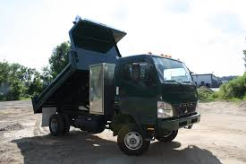 Hooniverse Weekend Edition: DieselFumes; The Mitsubishi Fuso FG 4X4 ... Dump Truck For Sale Craigslist Together With 1995 Mack Also Bed Repo Trucks In Maryland Best Resource Used Toter For B G Cversions Inc Cheap Or Peterbilt Tri Axle Plus New Ford Picture 2 Of 50 Landscaping Luxury 40 Chip Heavy Japanese Mini Unique