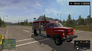19991 FORD F700 V1.0 FS17 - Farming Simulator 17 Mod / FS 2017 Mod Pin By Joseph Opahle On Bigfoot The 1st Monster Truck Pinterest Worldofmodscom Mods For Games With Automatic Installation Page 815 Ford Truck Mania Playstation 1 Ps1 Video Game Sted Complete Vintage Cragstan Japan Tin Friction Ford Truck Toys 2016 F 350 V 10 Reworked Mod Farming Simulator 17 617 F600 Grain I Picked My Free Game Need Speed Pickup Driftruu Pteresting Pras Playing Games Svt Raptor Hot Wheels Carousell Cargo D1210 23 130 Ets 2