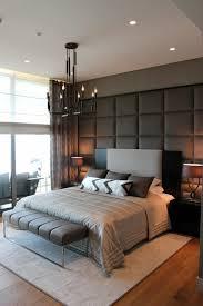 les meilleurs couleurs pour une chambre a coucher comment incorporer la couleur grège idées en photos
