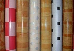 PVC Floor Covering Polyvinyl Chloride