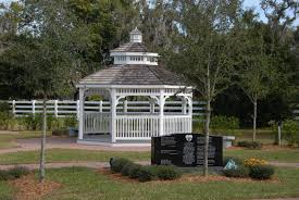 Osceola Memory Gardens Cemetery Funeral Homes & Crematory 1717 Old