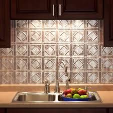 bathroom home depot kitchen tiles regrout kitchen tiles home