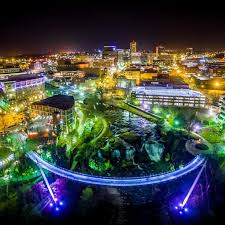 best 25 greenville south carolina ideas on south