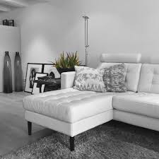 Karlstad Sofa Legs Uk by Stylish New Legs Ikea Couch Make Over With Pretty Pegs