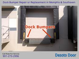 Bumper Guards For Commercial Properties MN   Twin Cities Fence Dock Bumpers Nani Loading Equipment Sm Bumper Tmi Trailer Marketing Inc Wheel Chocks Seals M2818 Dbe10 Dbe20 Dbe30 B T Tb20 Db13 Db13t Redgeof Entry Point Safety Ww Cannon Blog Guards For Commercial Properties Mn Twin Cities Fence Vestil 6 In X 2075 12 Laminated Bumper12246 The Materials Handling Home Nova Technology Heavy Duty Rubber