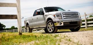 2014 Ford F-150   Top Speed 2014 Vs 2015 Ford F150 Styling Shdown Truck Trend 2017 Raptor Colors Add Offroad Digital Trends Force Two Screen Print Appearance Package Style Motor Company Timeline Fordcom New For Trucks Suvs And Vans Jd Power Cars F350 Platinum Review Rnr Automotive Blog Ram 1500 Chevrolet Silverado One Hockey Stripe F250 Super Duty Photos Informations Articles Bestcarmagcom