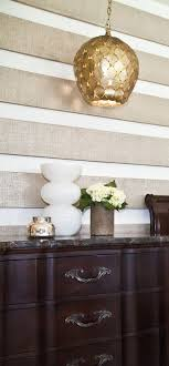 Accent Wall Materials Wine Colored Family Room Ideas Rules For Painting Walls