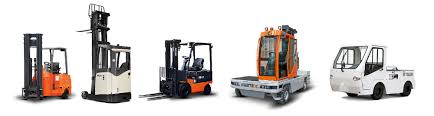 100 Crown Turret Truck Forklifts For Sale And Forklifts For Hire Goscor Lift S