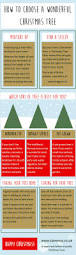 Christmas Tree Shop Falmouth Mass by 92 Best Printing Screen Printing Images On Pinterest Screen