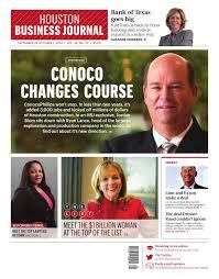 Dresser Rand Jobs Houston Tx by Houston Business Journal 9 26 14 Issue By Houston Business Journal