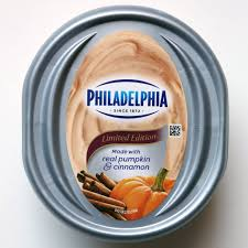 Muirhead Pecan Pumpkin Butter Dip Recipe by Philadelphia Pumpkin Spice Cream Cheese Spread Pumpkin Spice