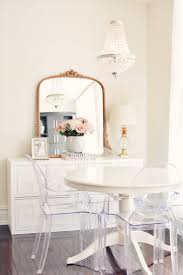 Ikea Canada Dining Room Hutch by Best 20 Ikea Dining Room Ideas On Pinterest Dining Room Tables