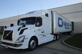100 Indiana Trucking Jobs OnLine Transport Inc LinkedIn