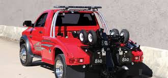 TRAO – Towing And Recovery Association Of Ohio Need A Tow Truck Spanish Fork Ut In Grua Language Montoursinfo For Sale Columbus Ohio Best Resource Johns Towing And Repair Defiance Posts Facebook Service For Oh 24 Hours True Free Download Tow Truck Driver Jobs Columbus Ohio Billigfodboldtrojer Hour Road Side Assistance Columbia Sc James Llc Liberty Auto Body In Old Trucks Rule Buckeye Country Hemmings Daily Apto Summer Party Winners Association Of Professional Towers Gmc Inspirational Pre Owned Trucks New Cars Rustys 4845 Obetz Reese Rd