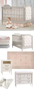Best 25+ Pottery Barn Discount Ideas On Pinterest | Register Mat ... Gently Used Pottery Barn Kendall Fixed Gate Cribs Available In Blankets Swaddlings Used White Crib With Toddler Beds 10024 Best 25 Barn Discount Ideas On Pinterest Register Mat In Dresser Chaing Table Combination Extra Wide Topper Fniture Jcpenney Baby For Cozy Bed Design Nursery Pmylibraryorg Desks Arhaus Bentley Collection Distressed Wood Office