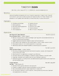 Examples Of Resume Objectives 2019 – New Resume 2019 Resume Excellent Resume Objectives How Write Good Objective Customer Service 19 Examples Of For At Lvn Skills Template Ideas Objective For Housekeeping Job Thewhyfactorco 50 Career All Jobs Tips Warehouse Samples Worker Executive Summary Modern Quality Manager Qa Jobssampleforartaurtmanagementrhondadroguescomsdoc 910 Stence Dayinblackandwhitecom 39 Cool Job Example About